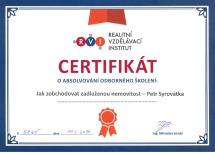 certifikat_jonas_04