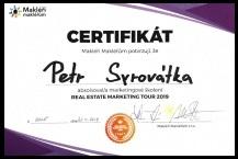 certifikat_rem_06