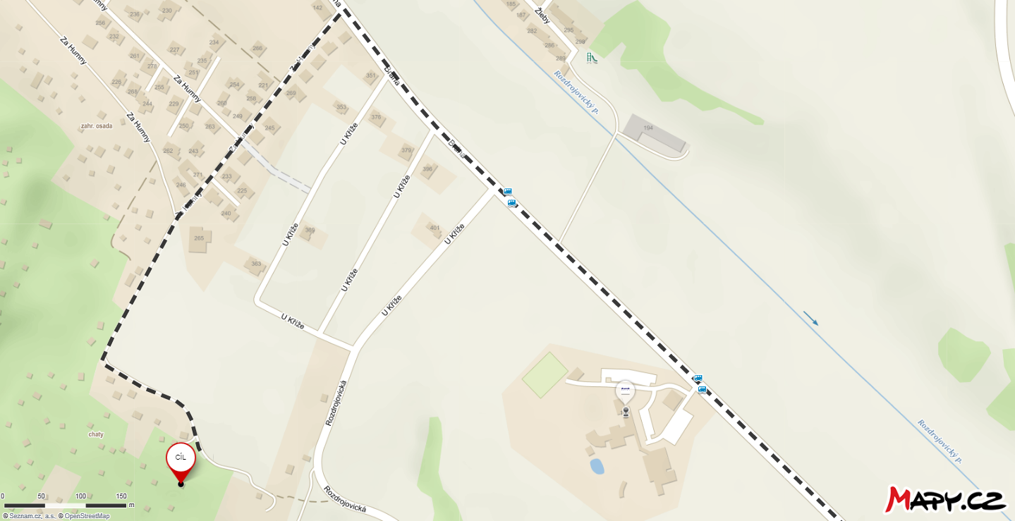 mapa_autem_01